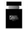 Tento parfém Karl Lagerfeld