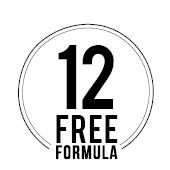 Orly 12 free formula.